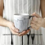 De in het groot Mok van de Koffie van de Modder van de Kleur Ceramische