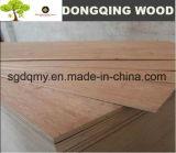 Переклейка оценивает переклейку /Waterproof листа /Plywood для сбывания