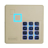 6399 controlador sozinho do acesso do carrinho da identificação dos usuários RFID (SAC102)