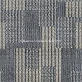 Azulejos de nylon de la alfombra con el forro/la alfombra Tiles/Y5157 del PVC de la poliamida