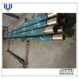 Downhole Motor for Oil Well Drilling Equipment Tool with Fast shipment