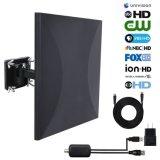 Fabrik-Preis HD Digital UHFvhf-Fernsehapparat-Antenne im Freien dBi 30 Antenne