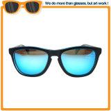 Personalize o novo design China estilo mais conhecidas para óculos de sol personalizada