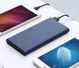 10000mAh batería externa cargador USB teléfono móvil Banco de potencia
