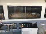 Alta velocidad de la línea de extrusión de tubo de DWC