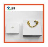 Caja de regalo papel magnético personalizado