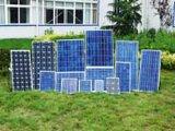 Sonnenkollektor (RY-S-02)