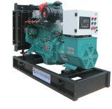 판매를 위한 중국 공급자 1MW Biogas 전기 발전기