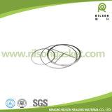 Metalldoppelte Manteldichtung für Robben und Wärmetauscher (RS5)