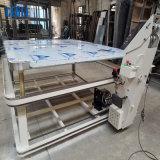 Heiße Verkaufs-Qualitäts-Matratze-Nähmaschine im beständigen Geschäft