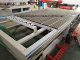Fräser-Maschinenmaschine Ms2130AC4 CNC-4axis für Panel-Möbel