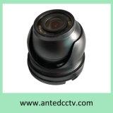 Caméra de Surveillance de bus étanche Caméra mini dôme IR Ahd 1080P