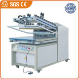 Bfr-9060A1 Flat Screen Printing Machine