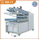 Bfr-9060A1 Flat Screen Printing Machine