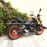 Caliente la venta de motos de calle/Deporte/Motocicleta de carreras de motos con luz LED