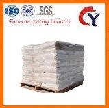 Le sulfate de baryum de haute qualité/sulfate de baryum précipité/Baso4