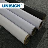 Frontlight laminé PVC Flex bannière pour l'impression numérique