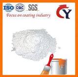 Classy précipitée du sulfate de baryum 98%-98.5% / du sulfate de baryum