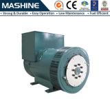 60Hz 480V 3 판매를 위한 단계 55kVA 무브러시 발전기