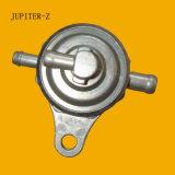 Юпитер - Z топливного бака мотоцикла, откройте кран подачи топливного газа для Юпитер-Z