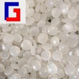 機械に低価格をするペットペレタイジングを施す機械ペット薄片の微粒