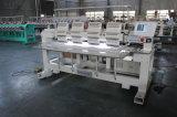 La chine au meilleur prix de 4 chef 15 couleurs ordinateur Embroidery Machine avec 400*450mm Zone de broderie