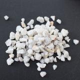 Кварцевый песок для обработки воды с высоким качеством