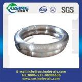 Arcos de anillo para Líneas aéreas/Corona Anillo/Montaje de tubería