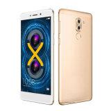 Telefono cellulare rinnovato del telefono mobile di onore 6X per Huawee