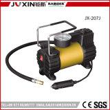 pompa elettrica portatile calda di Infaltor della gomma del compressore d'aria dello strumento del veicolo dell'automobile 12V