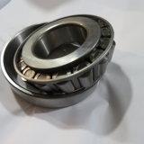 SKF NSK NTNのたばこINA Timken Koyo Fbjおよび工場軸受(または先を細くすること先を細くされるか、またはか自己Alingingまたは針または推圧球形または円柱)
