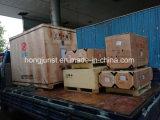 Shangchai 디젤 엔진 C6121를 위한 사기 로드 방위 (4W5739)
