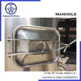 Acier inoxydable 1bbl brassage Réservoir / Brewhouse