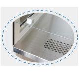 Laboratório Banco Super Limpo Armário de fluxo laminar vertical com marcação CE