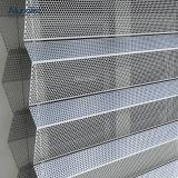 Расширена проволочной сетке расширенной стального листа расширенной сетки для строительства