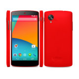 Desbloquear el teléfono móvil Original Venta caliente verdadera Smart Phone renovado G Nexus 5 Celular