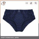 La ropa interior Bra Ladies Panty para mujeres