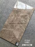 建築材料特別で自然で完全なボディ大理石の磁器の床タイル