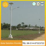 工場価格の防水高性能の太陽通りLEDライト