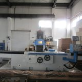 De grote Machine van het Vlakslijpen van de Kolom van 600X2000mm Bewegende