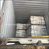 Industriële Rang van de Ethers HPMC van de Cellulose van de Deklagen van het latex de Bijkomende Hydroxypropyl Methyl