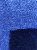 Étoffes de bonneterie de la fourrure-1156-20 Esfh composite