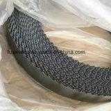 Высокое качество ленточной пилы для резки стали.