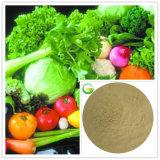Vrije Chloride van de Meststof van het Aminozuur van de Regelgever van de Groei van de installatie het Organische