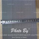 Высококачественная ткань из проволочной сетки из нержавеющей стали