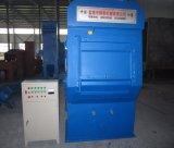 전락 Blet 거친 탄 폭파 기계 녹 제거 장비