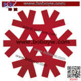 誕生日のクラフトのクリスマスの装飾のYiwu党サービス昇進の製品(B5049)