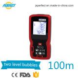 100m de longueur Portable Compteur de distance télémètre laser