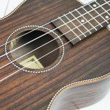 """도매 23 """" 로즈 나무 4 끈 기타 우쿨렐레"""