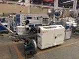 150-250kg/h Sortie granule de décisions en PVC pour l'extrudeuse